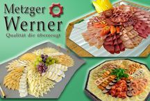 Caterer