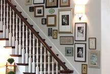 zdjęcia na ścianę