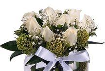 Maslak çiçek siparişi / Maslak çiçek siparişi vermek istiyorsanız Çiçek Vitrini Maslak çiçekçi sitesini mutlaka denemelisiniz. http://www.cicekvitrini.com/cicekler/maslak-cicek-siparisi
