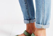 Teva! Sandals!!!