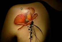 Tattoo Ideas  / by Katie Ammons