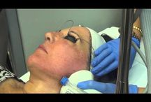 ✩ LJCSC TV ✩ / Stay up to date with the latest LJCSC Videos right here on Pinterest!  / by La Jolla Cosmetic Surgery
