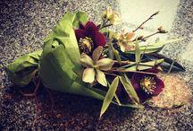 Raja's blomster