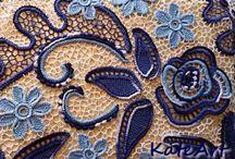 crochet ireland- moda
