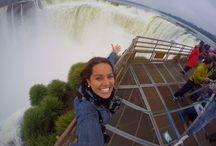 Foz Iguaçu