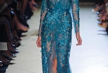 Fashion design / by Maria Modista