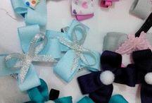 JM.accessories/onlineshop