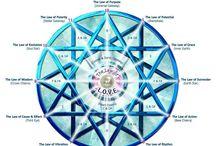 #spirituality#God#