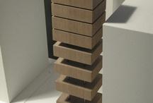 Modelli di Architecture