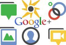 Social Media for Entrepreneurs