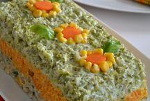 ilknur salata