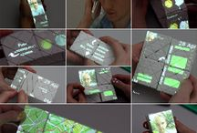 The future mobile phones / All about the future mobile phones