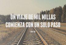 "Mi blog de Social Media: ""Social Media sin enredos"" / En este 2015 estreno mi blog de Social Media y Marketing digital. Espero que os guste. http://itziardiezurrutia.es/"