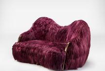 Sit down! / sofas, couches, settee