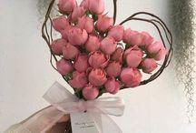 Fav bouquets