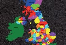 Geography Uk / World maps for the school playground for KS1 and KS2 / first4playgrounds have introduced new maps of the UK and world maps to help teach the new geograpghy curriculum requirements.