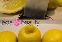 Skincare truths!!!! / by Joanna Neville