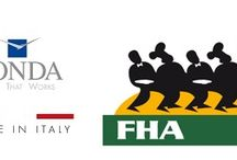 Food&Hotel Asia 2014 / The 19th international Food&drink, Hotel, Restaurant, Bakery & Food Services Equipment...