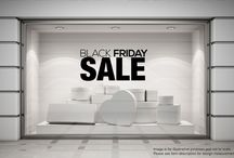 VM Black Friday