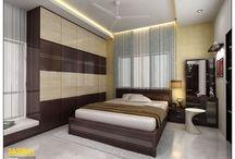 Bedroom dedigns