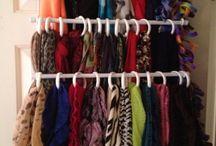 Clothes - Strage
