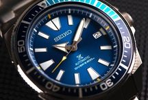 For the Grad / Grads, Dads, and Moms all need to tell the time. Why not gift them a Seiko. #KelleyJewelers #WeArePreferred #DowntownWeatherfordOK #GraduationGifts.
