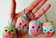 new crafts