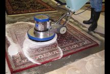 Carpet Cleaning Williamsburg VA / Our staff at Eco Carpet Pro understands the importance of good maintenance of your area rugs and carpets. No matter how soiled your carpets are, we can provide the best carpet cleaning services in Williamsburg, VA to ensure that you get 100% satisfaction. We have different methods of carpet cleaning and our staff will decide on a combination of methods to ensure that you get the best carpet cleaning that you paid for. Low maintenance of a carpet or area rug can take years...