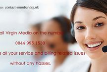 contact-number.org