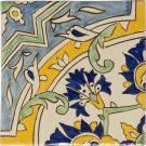 Classic Talavera / Classic Talavera Collection by Paul Schatz available at Tango Tile