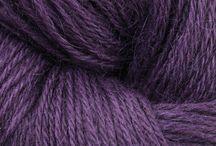 colour card alpaca   manufactum / 100% fine alpaca