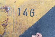 146= 1+1+΄0= 2 ΦΩΣ