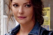 Katherine Heigel