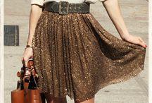 // inspo fashion