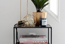 Room interior design ideas