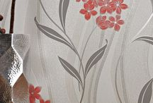 Floral Wallpapers.