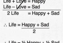 Mathe- Und es macht doch Spaß!