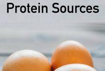 Healthy AdvoCare Recipes & Snack Ideas / AdvoCare 24 Day Challenge recipes, menu plans, and snack ideas.