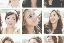 Girls ' Generation