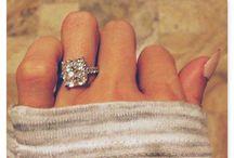 zasnubni prsten