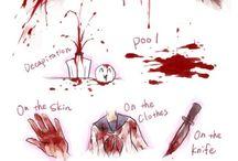 кровиииииища