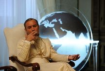 The Young Pope - Le immagini