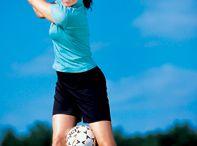 Danie golf
