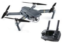New Releases Drones / New Releases Drones