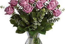 Online flowersshop / online Florist-Flower shop-online Flowers-Flower Delivery-Order Flowers online