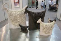 Keramikk/Ceramic