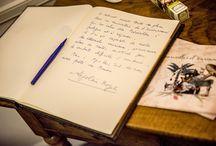Le Musée du Vivant au Ministère de l'Environnement / Le Musée du Vivant a inauguré lundi 23 janvier 2017 à France Écologie Énergie (ministère de l'Environnement, de l'Énergie et de la Mer), en présence de Ségolène Royal, son cabinet des merveilles et curiosités.   Le Musée du Vivant a prêté 637 pièces pour la composition de cette exposition, essentiellement des collections scientifiques liées à l'histoire d'AgroParisTech et des œuvres d'art réalisées par : F. Guerrier, J. Vantal, K. White, L. Rollinde et R. Cans. ©Damien VALENTE - DICOM / MEEM