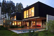 Arhictectures Design