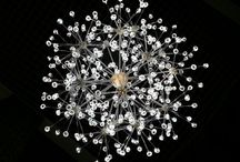 Bruce Munro Light / by Pam Clay