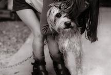 Photography Inspiration / by Malisa Waldrop